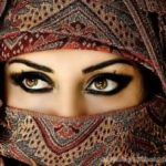 Салат арабский