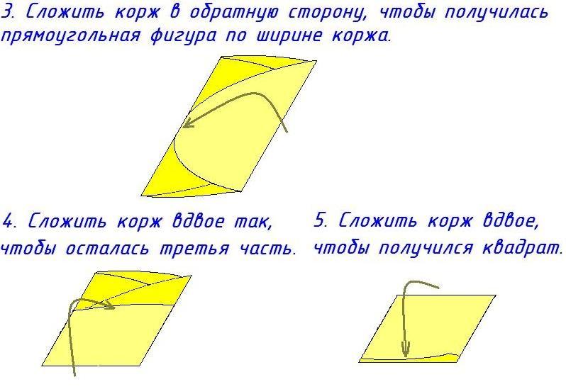 Shmush1_prigotovlenie_testa