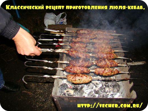 lyulya-kebab11