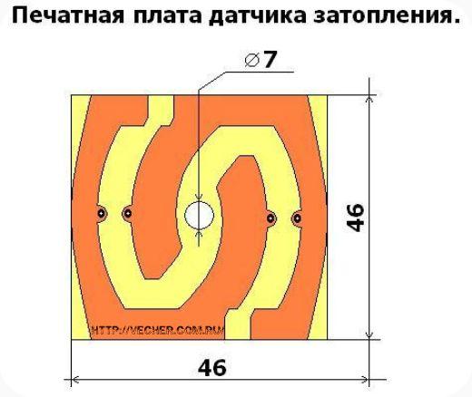 datchik_zatopleniya