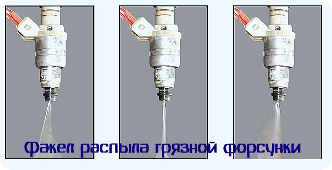 chistka-forsunok-svoimi-rukami12