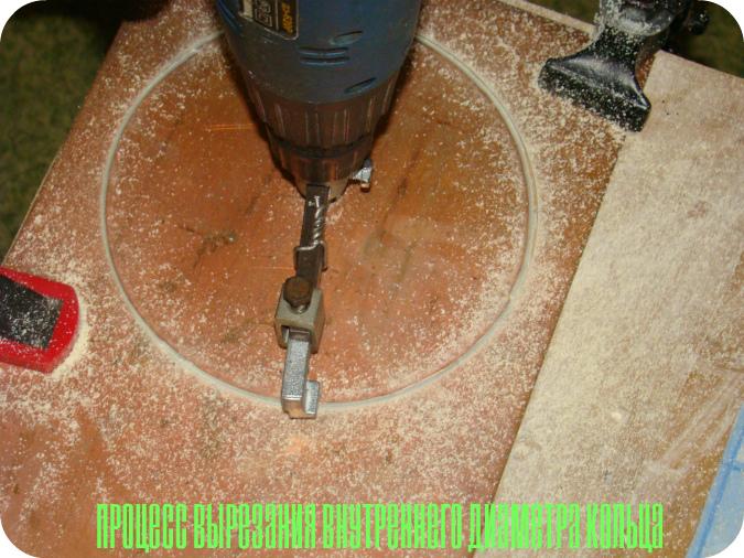 remont-chaynika-termosa-termopot6